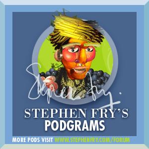 fry_pod_album_S1_Ep1.jpg