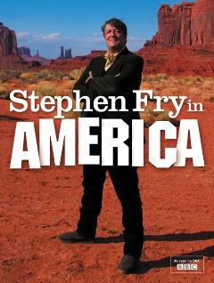 Stephen_Fry_in_America.jpg