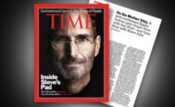 Time_Cover