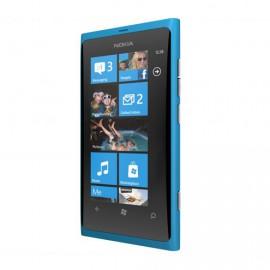 StephenFry_Lumia800