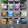 Here's a pleasing site - 4G! -...