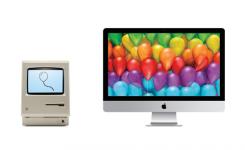 Mac30_2_500x445