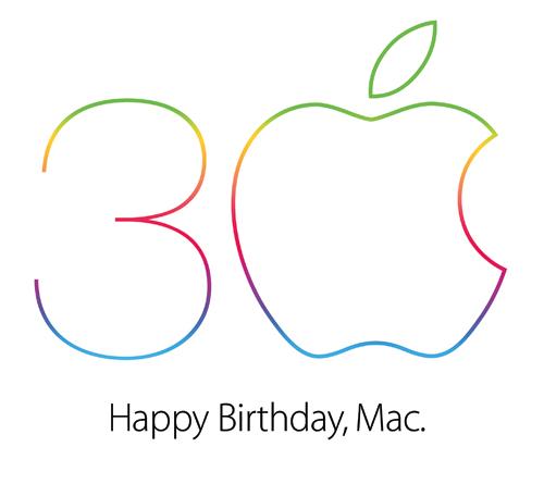 Mac30_500x445
