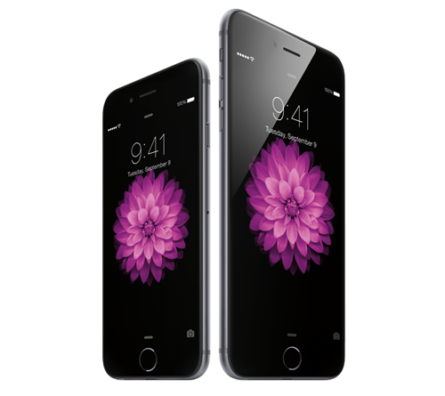 iPhone6Profile_500x445