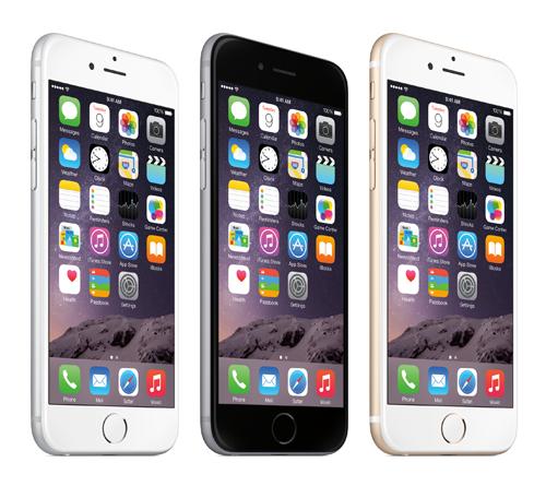 iPhone6set_500x445