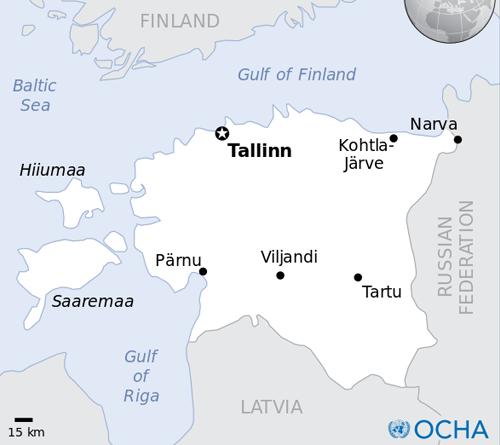 Estonia500x445