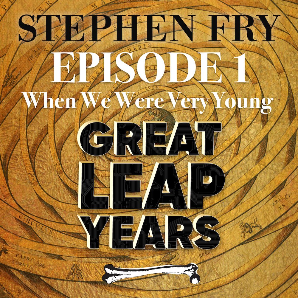 StephenFry_GreatLeapYears_3000x3000_S01_EP1_Website