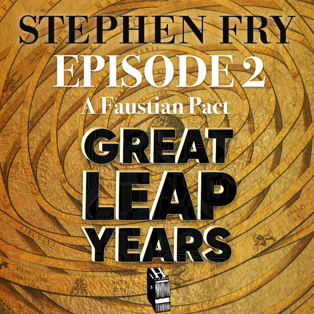 StephenFry_GreatLeapYears_3000x3000_S01_EP2_Website