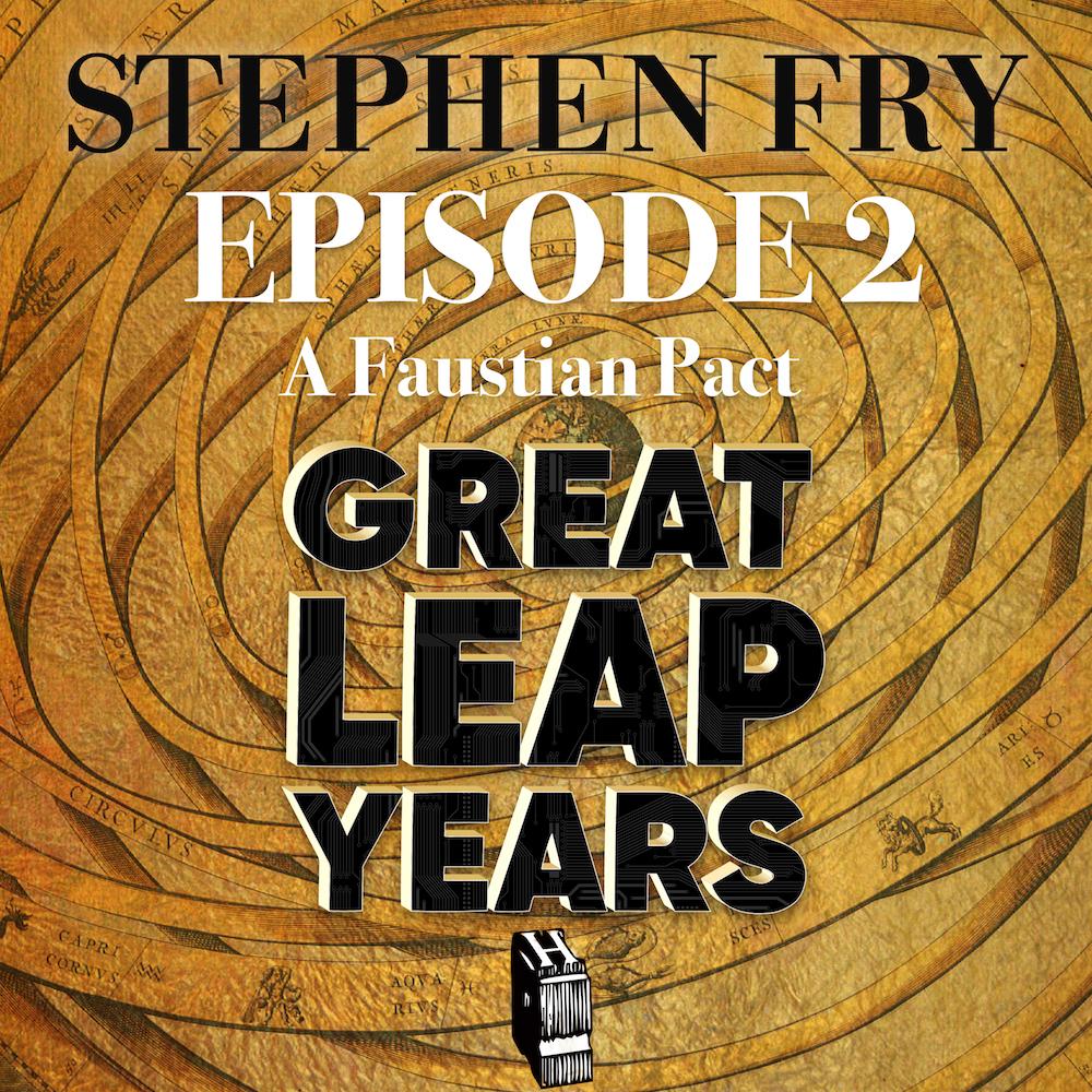 StephenFry_GreatLeapYears_3000x3000_S01_EP2_Website
