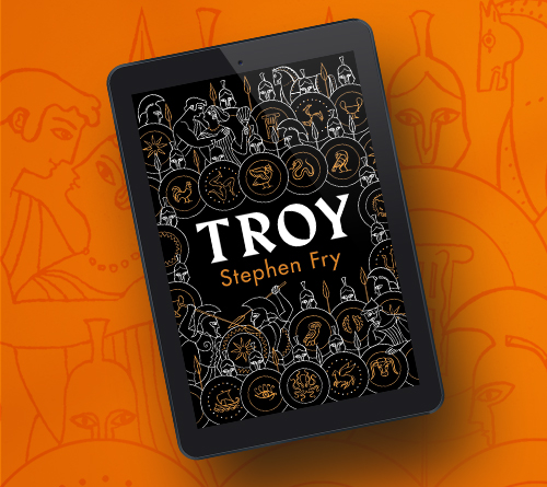 fry_500x445px_banner_Troy2